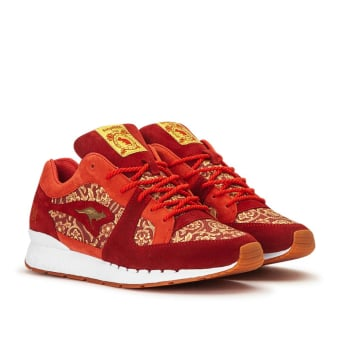 KangaROOS Coil Chinese New Year MiG (47CNY 000 6999) rot