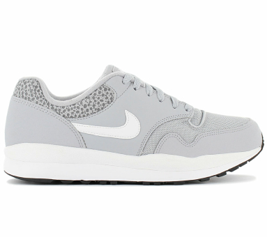 Nike Air Safari (371740-011) grau