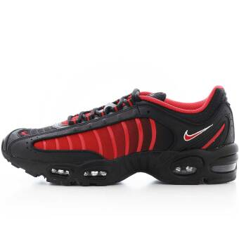 Nike Air Max Tailwind IV (CD0456-600) rot