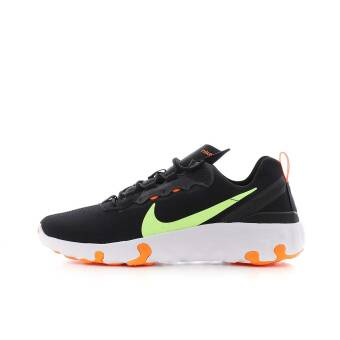 Nike renew element 55 (CV9644-001) schwarz