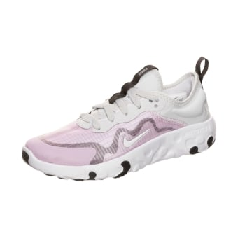 Nike Renew Lucent (CD6906-500) pink