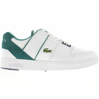 Lacoste Thrill 120 (7-39SMA0037082) weiss