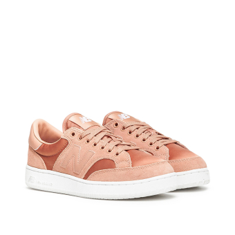 New Balance Pro Court Cup (779231-50 13) pink