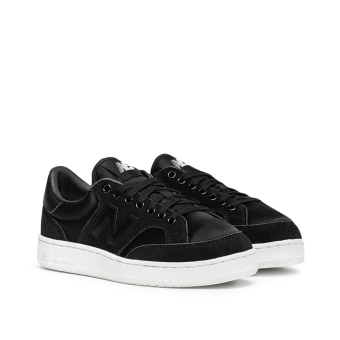 New Balance Pro Prowtclb Court Cup (779231-50 8) schwarz