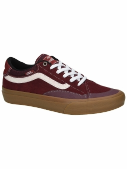 Vans TNT Advanced Prototype (VN0A3TJXW4Q1) rot