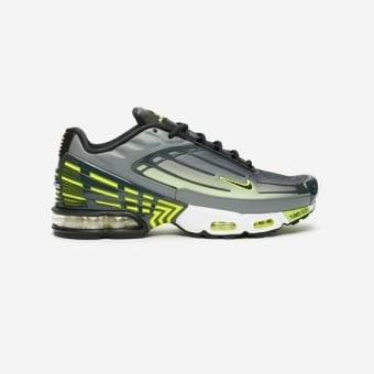Nike Air Max Plus III (CD7005-002) bunt