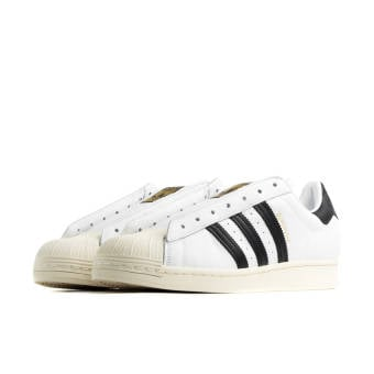adidas Originals Superstar Laceless (FV3017) weiss