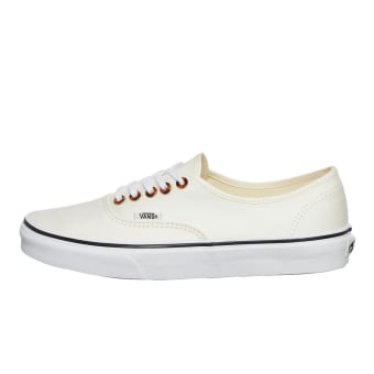 Vans Authentic (VN0A2Z5IWO11) weiss