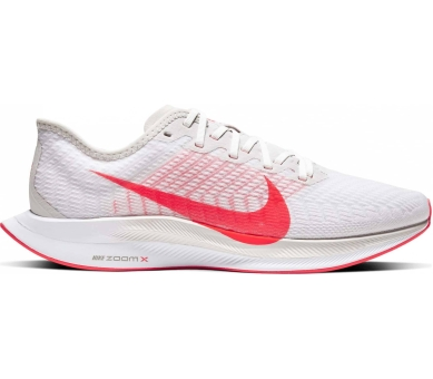 Nike Zoom Pegasus Turbo 2 (AT2863-008) weiss