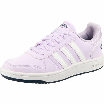 adidas Originals Hoops 2 0 (EG9075) pink