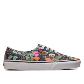 Vans Sneaker Authentic (VN0A2Z5IWH91) bunt