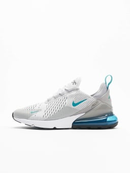 Nike Air Max 270 (DM2462 002) grau