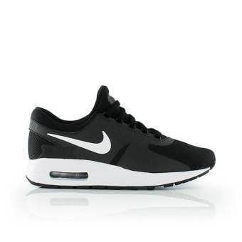 Nike Air Max Zero Essential GS (881224002) schwarz
