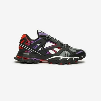Reebok DMX Trail Shadow (FV2842) bunt