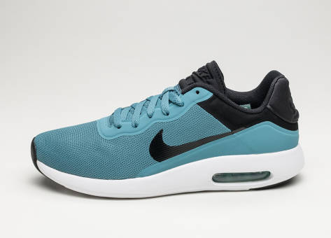 Nike Air Max Modern Essential (844874 008) blau