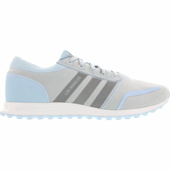 adidas Originals Los Angeles (S75991) blau