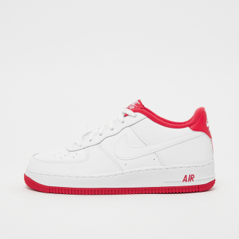 Nike Air Force 1 (CD6915101) weiss
