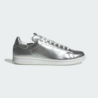 adidas Originals Stan Smith (FV4300) grau
