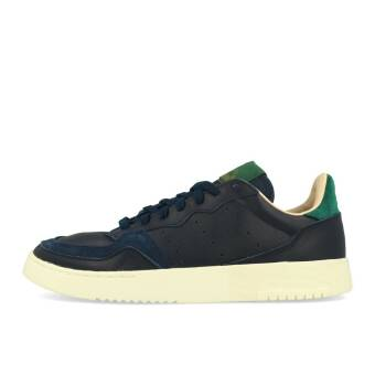adidas Originals Supercourt (EE6036) blau