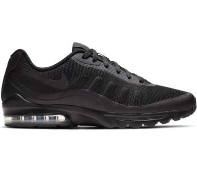 Nike Air Max Invigor (749680-001) schwarz