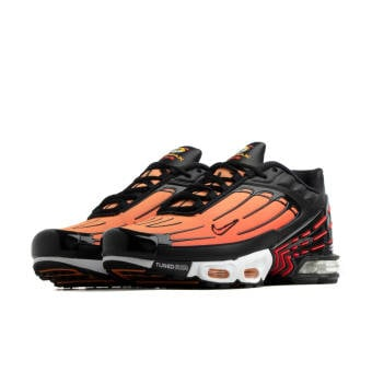 Nike Air Max Plus III (CD7005-001) bunt