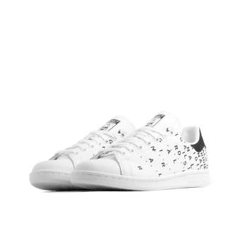adidas Originals Stan Smith (EG6343) bunt