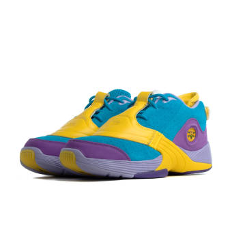 Reebok Billionaire Boys x Club Answer V MU (FW7506) bunt