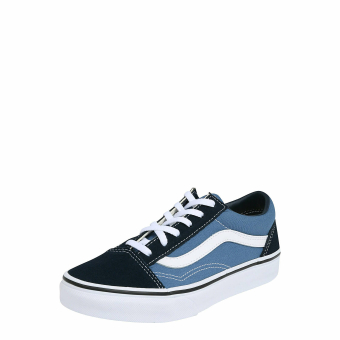 Vans Old Skool (VW9TNWD) blau
