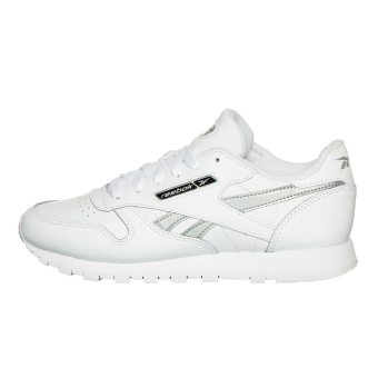 Reebok Classic Leather (EF3267) weiss