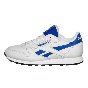 Reebok Classic Leather MU (EF3385) bunt