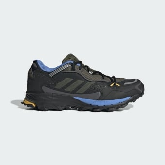 adidas Originals Response Hoverturf GF6100AM (FW0988) schwarz