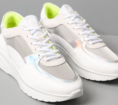 Filling Pieces Low Kyoto Jet Maze (41128021901) weiss