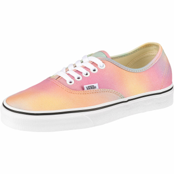 Vans Authentic (VN0A2Z5IWGQ1) bunt