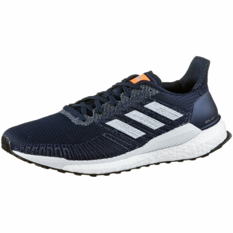 adidas Originals Solar Boost 19 (G28059) blau