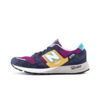 New Balance MTL575LP Made in (MTL575LP) bunt