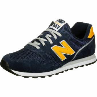 New Balance ML 373 AA2 (774651-60 10) blau