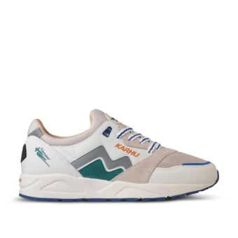 Karhu Aria 95 Month of the Pearl Pack (F803057) bunt