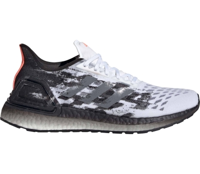 adidas Originals UltraBoost PB (EG0422) weiss