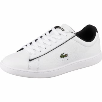 Lacoste Carnaby (739SFA0006147) weiss
