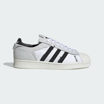 adidas Originals Superstar WS2 (FV3024) grau