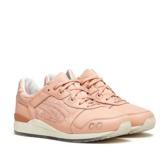 Asics Gel Lyte III OG Kobe Beef (1191A347-700) orange