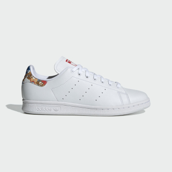 adidas Originals Stan Smith (FY5093) weiss