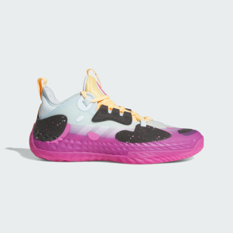 adidas Originals Harden Vol 5 Futurenatural (FZ1083) bunt