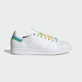 adidas Originals Stan Smith W Tinkerbell (FZ2714) weiss