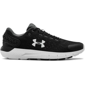 Under Armour Charged Rogue 2 (3022592-001) schwarz