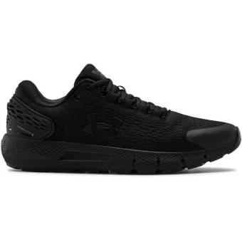 Under Armour Charged Rogue (3022592-003) schwarz