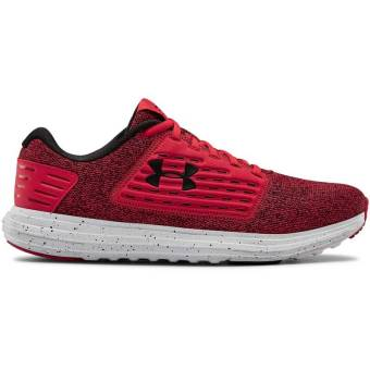 Under Armour Surge (3022694-600) rot
