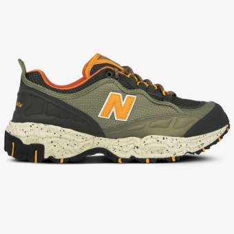 New Balance ML801NEB (ML801NEB) braun