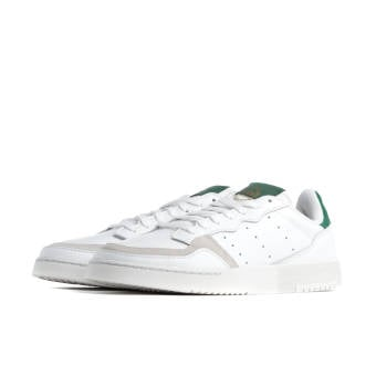 adidas Originals Supercourt (EF5884) weiss