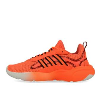 adidas Originals Haiwee C (EF7510) orange